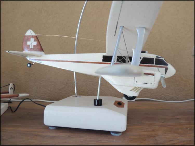 DH-89