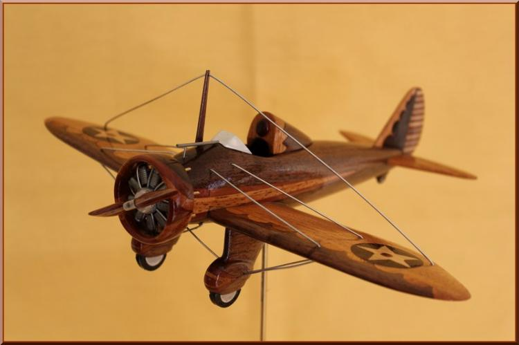 P-26 ensemble