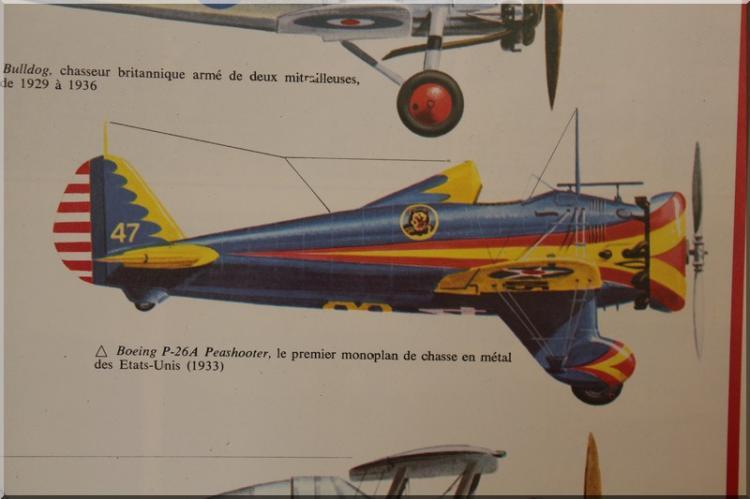 P-26 image référence