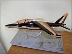 Alfa Jet